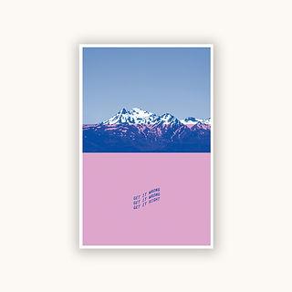 getitwrong_poster2.jpg