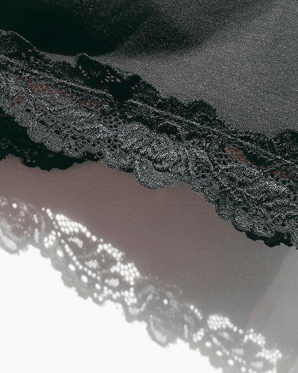 reemi_lace-study-3.jpg