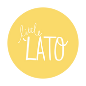 little-lato-logo-yellow-circle.png
