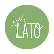 little-lato-logo-green-circle.png