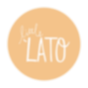 little-lato-logo-peach-circle.png