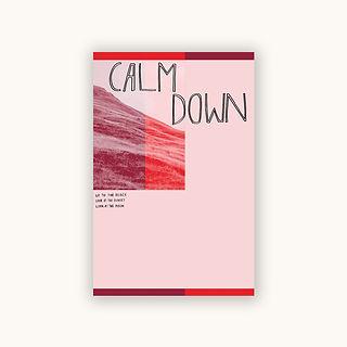 calmdown_2.jpg