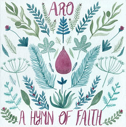 A hymn of faith Image.jpg