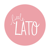 little-lato-logo-pink-circle.png