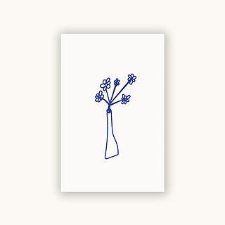 flower_poster.jpg