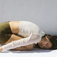 BH_Cindy_rooftopdancing-33.jpg