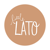 little-lato-logo-brown-circle.png