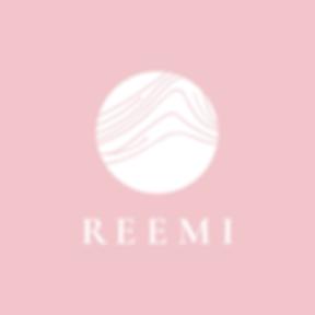 reemi.png