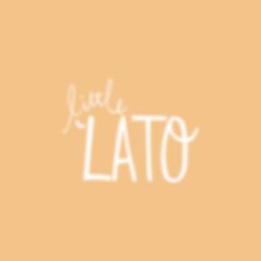 little_lato.png
