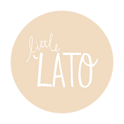 little-lato-logo-wafer-circle.png