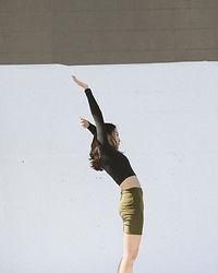 BH_Cindy_rooftopdancing-15.jpg
