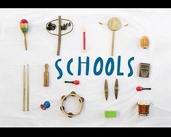 schools-2000x1600.png
