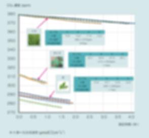 測定例.jpg