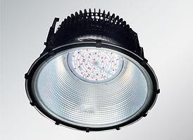 植物育成LED大容量タイプ.jpg