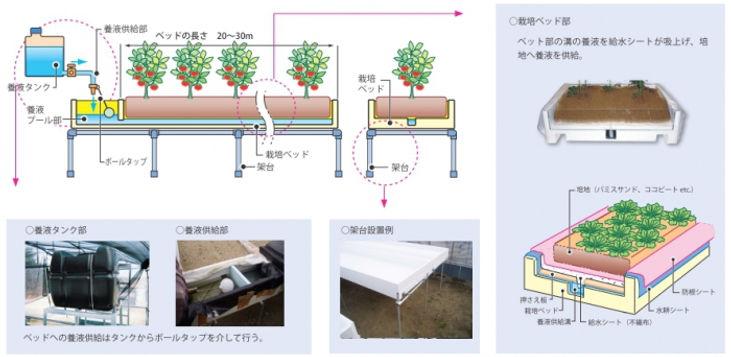 フィールド水耕_構造1.jpg