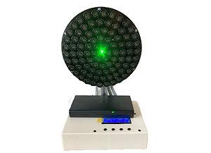 超音波受粉装置.jpg
