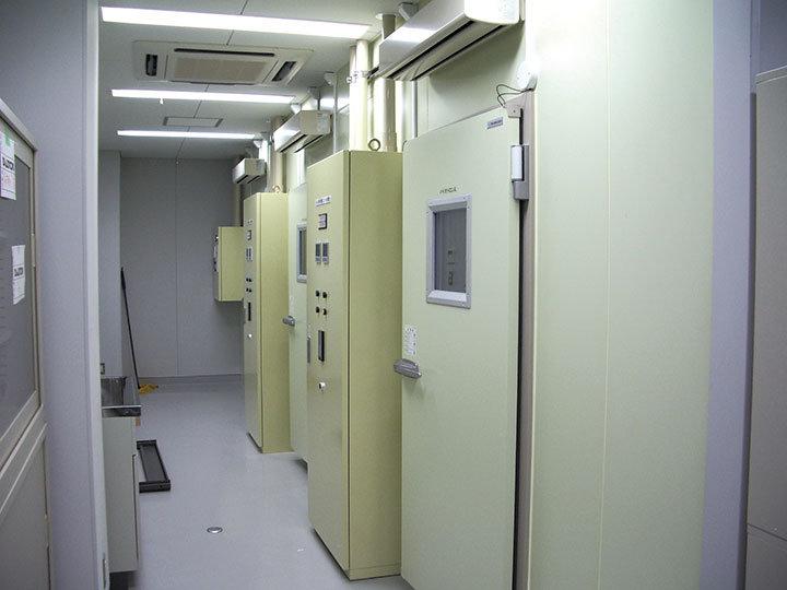培養室TAB-1.jpg