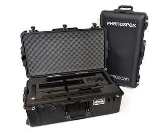 MicroScan-digital-phenotyping-travel-cas