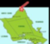 ハワイ カフク地区.png
