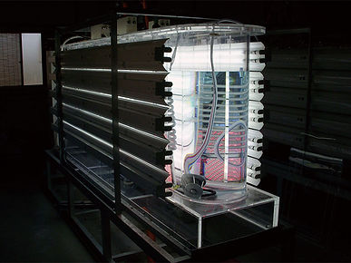 藻培養装置1-09.jpg