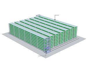 人工光型植物工場2000株.jpg