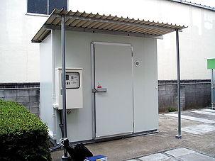 低温室TAR-設置例1.jpg