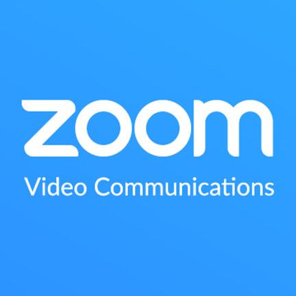 Elaine Zoom Session