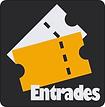Entrades.png