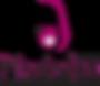 logo vert_3x.png