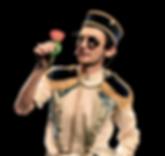 Rafa Clown_edited.png