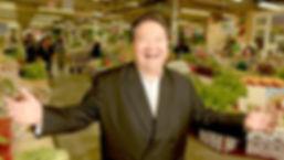 hmong-village-founder-yia-vang-750xx5522