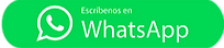 BOTON-WHATSAPP_edited.png