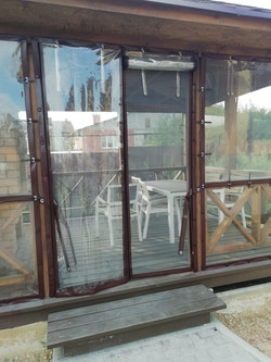 мягкие окна, мягкие окна +для беседок, м