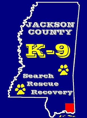 JCK9 Logo