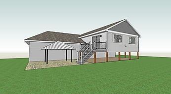 back porch addition framing model~.jpeg