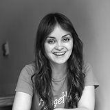 Shelley Furlong