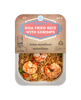 chakra_goa_fried_rice_with_shrimps.png