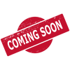 transparent-text-logo-font-label-aluminu
