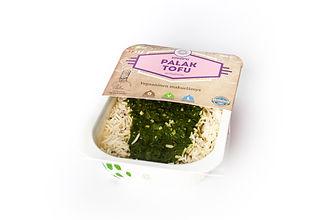 Sake Sushi_07092020_Uku Peterson-1620 (1
