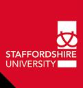 staffordshire-university-logo.x0f5f6b35.