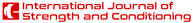 IJSC-Logo-Jan-New-Ver4-PNG.png