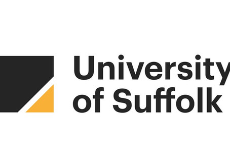 University of Suffolk, UK - BSc (Hons) Strength and Conditioning