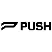 push-squarelogo-1560168034306.png