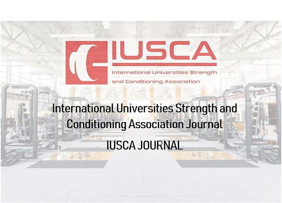 IUSCA Journal Page.JPG
