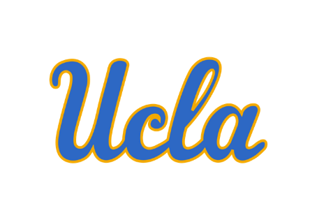 University of California, Los Angeles - UCLA Athletic Performance Department