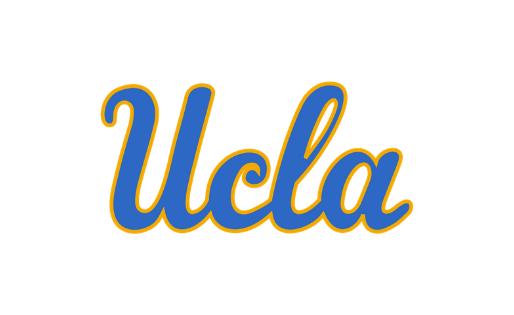 UCLA Athletic Performance Internship - University of California, Los Angeles