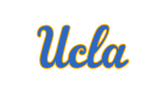 UCLA Blog.png