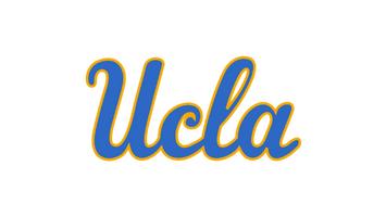 UCLA Blog.png