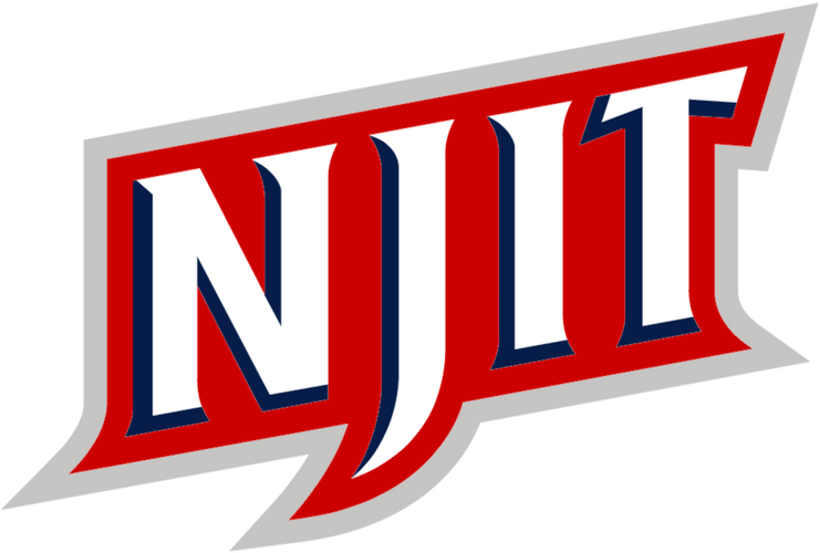 NJIT_Athletics_wordmark.png