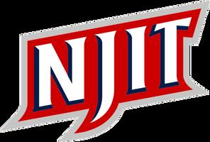 NJIT_Athletics_wordmark.png